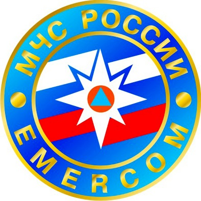 emblema p1e