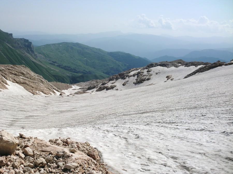 ледник~1